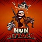 Obal-Nun Attack
