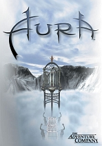 Obal-Aura: Fate of the Ages