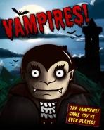 Obal-Vampires!