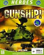 Obal-Gunship!