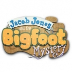 Obal-Jacob Jones and the Bigfoot Mystery