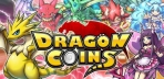 Obal-Dragon Coins