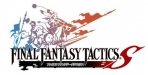 Obal-Final Fantasy Tactics S