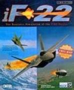 Obal-iF-22