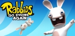 Obal-Rabbids Go Phone Again