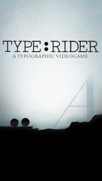 Obal-Type:Rider