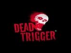 Obal-Dead Trigger