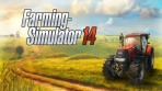 Obal-Farming Simulator 14