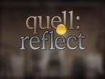 Obal-Quell: Reflect