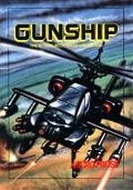 Obal-Gunship