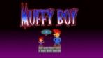 Obal-Muffy Boy