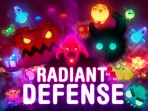 Obal-Radiant Defense