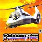 Obal-Comanche 3