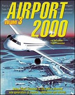 Obal-Airport 2000 Volume 3