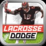 Obal-Lacrosse Dodge