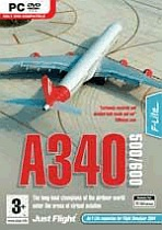 Obal-A340-500/600 Add-On For