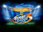 Obal-Rugby League Live 3