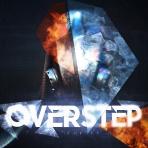 OverStep
