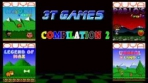 3T Games Compilation 2