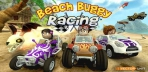Obal-Beach Buggy Racing