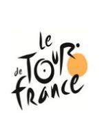 Obal-Tour de France 2015