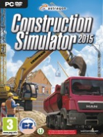Obal-Construction Simulator 2015