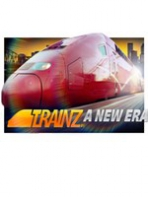 Obal-Trainz: A New Era