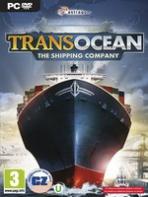 Obal-Trans Ocean