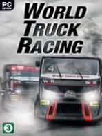 Obal-World Truck Racing