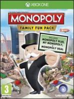 Obal-Hasbro Monopoly