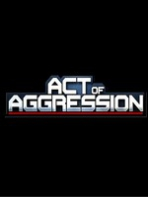 Obal-Act of Aggression
