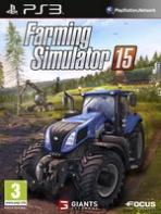 Obal-Farming Simulator 2015