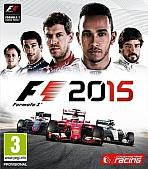 Obal-F1 2015
