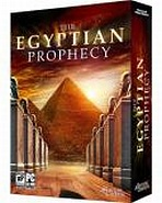 Obal-The Egyptian Prophecy