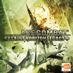 Obal-Ace Combat: Assault Horizon Legacyplus