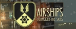 Obal-Airships: Conquer the Skies