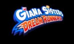 Obal-Giana Sisters: Dream Runners