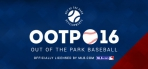 Obal-Out of the Park Baseball 16