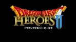 Obal-Dragon Quest Heroes II