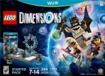 Obal-LEGO Dimensions