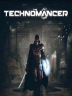 Obal-The Technomancer