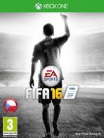 Obal-FIFA 16