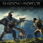 Obal-Middle-earth: Shadow of Mordor - Lord of the Hunt
