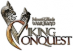 Obal-Mount and Blade: Warband - Viking Conquest