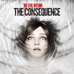 The Evil Within: The Consequence DLC