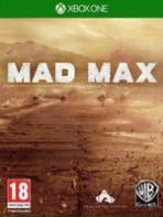 Obal-Mad Max