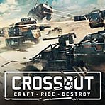 Obal-Crossout