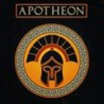 Obal-Apotheon