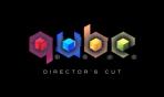 Obal-Q.U.B.E. Director´s Cut