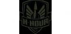H-Hour: World´s Elite
